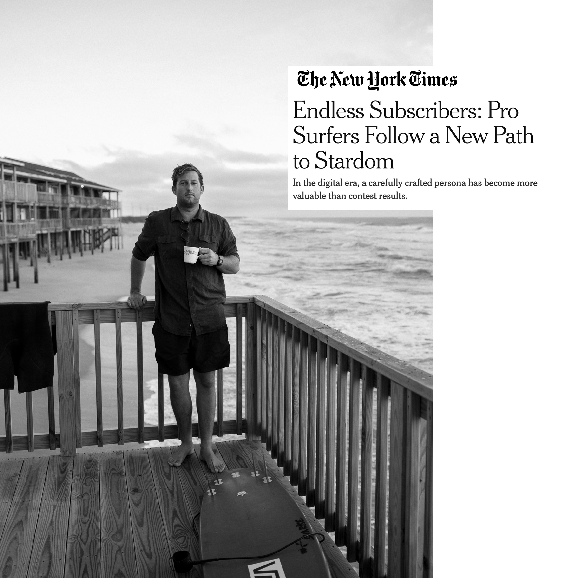NYT-Surf-Media